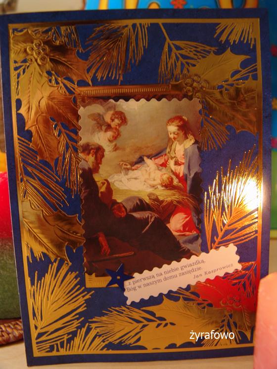Boze Narodzenie 2011_20