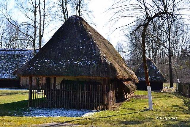 Muzeum Wsi Opolskiej_68