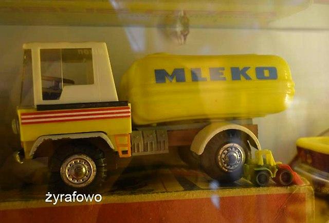 Muzeum Zabawek_33