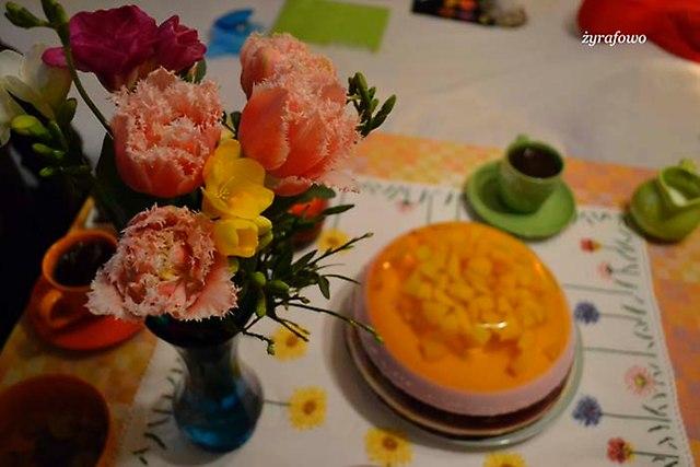 kwiaty 2014_04