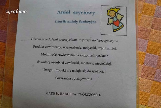 aniol szyciowy_02