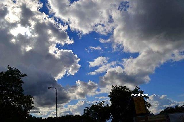 chmury_20