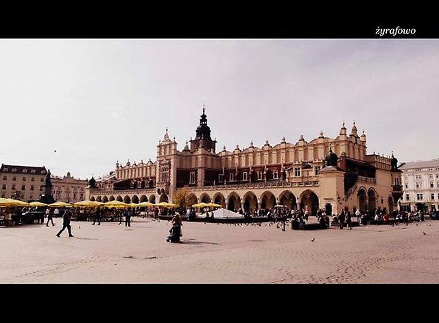 Krakow 2013_24