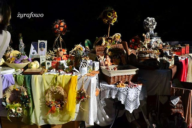 Festiwal Dyni 2012_50