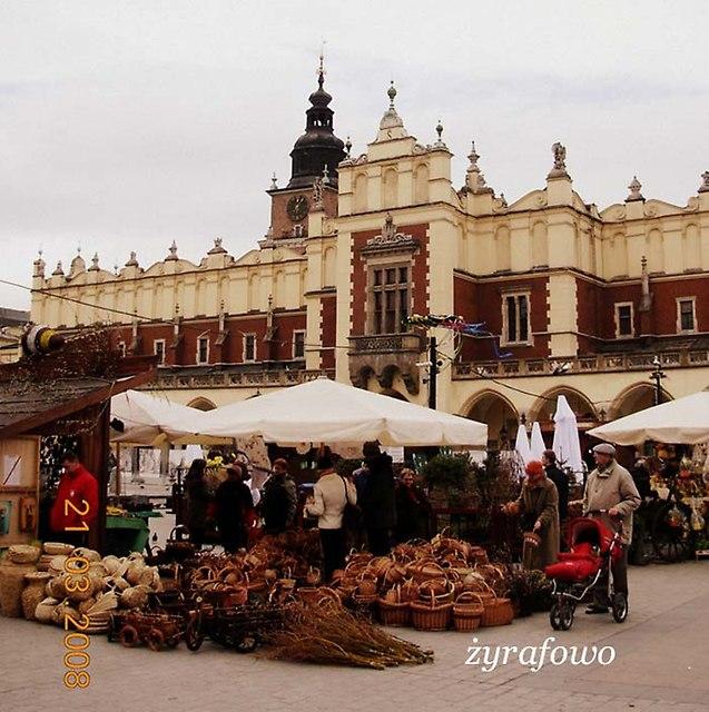 Krakow 2008_05