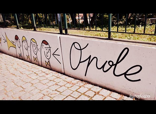 Opole 2014_08