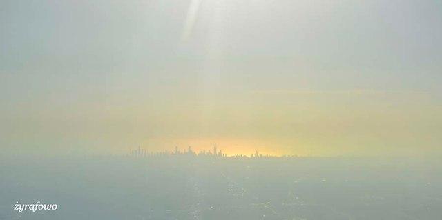 Chicago 2014_32
