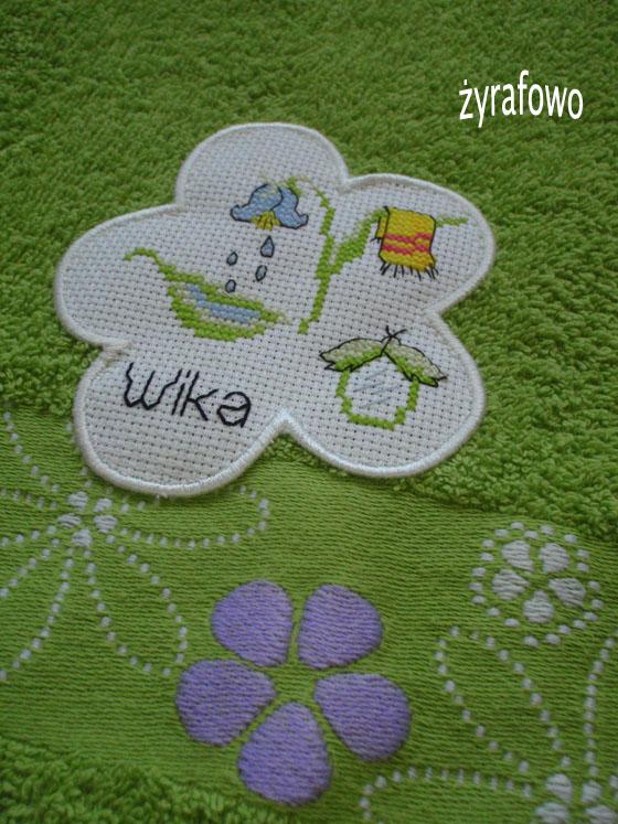 recznik dla Wiki_02