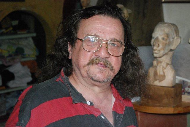 Krzysztof Pasternak - rUBTao7v80SmzabagB