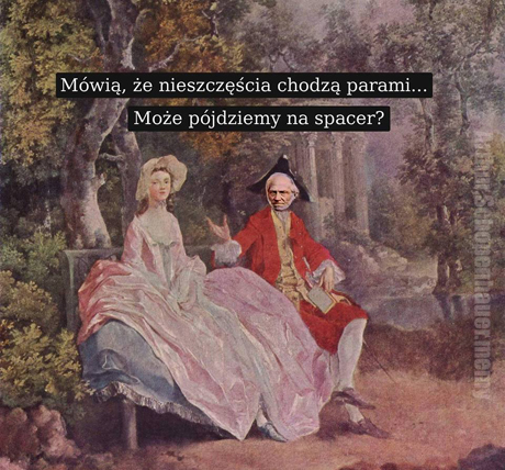 http://fotoforum.gazeta.pl/photo/8/sd/qf/mqca/Uc5zKbM5TqkxBBQYiX.jpg