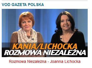 http://fotoforum.gazeta.pl/photo/8/sd/qf/mqca/tAZtGkpfKekXdXpMeX.jpg