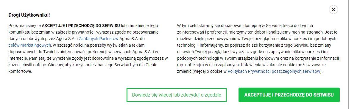 http://fotoforum.gazeta.pl/photo/8/sd/qf/mqca/vj6dAm4jGjvI3cMllX.jpg