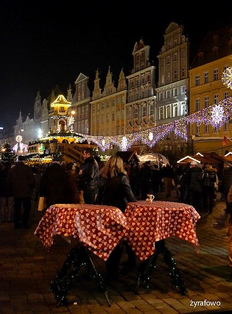 Wroclaw 2016_88