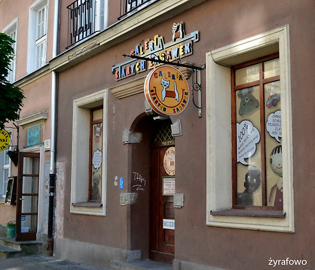 Gdansk 2016_30