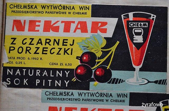 etykieta_02