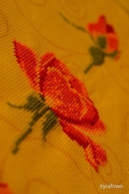 haft roze_04