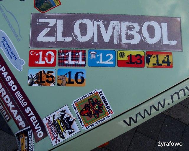 Zlombol 2016_02