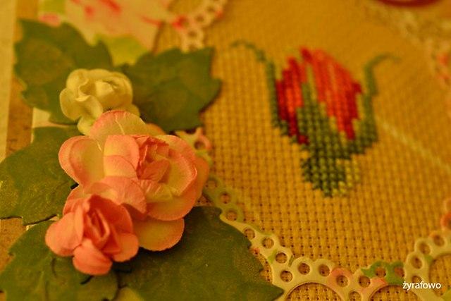 kartka z roza_03