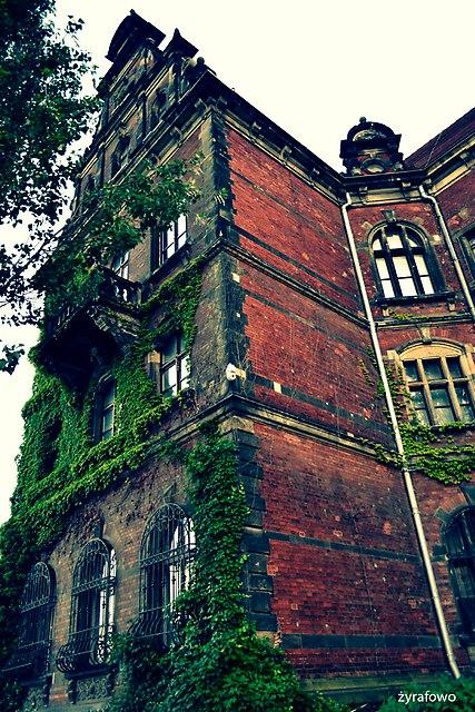 Wroclaw 2015_33