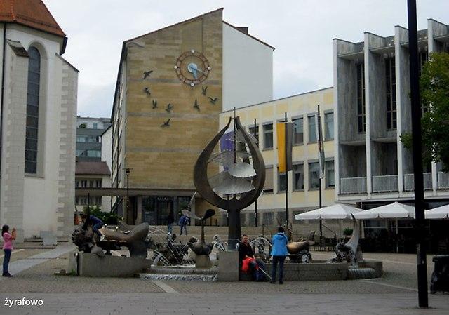 Friedrichshafen_16