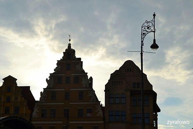 Wroclaw 2015_52