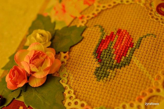 kartka z roza_02
