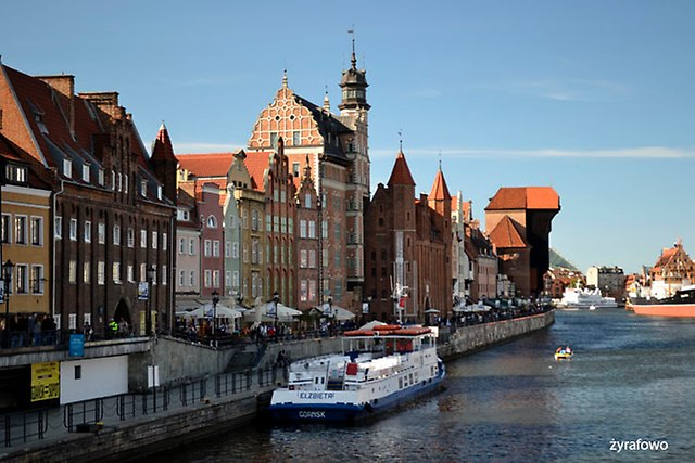 Gdansk 2016_04