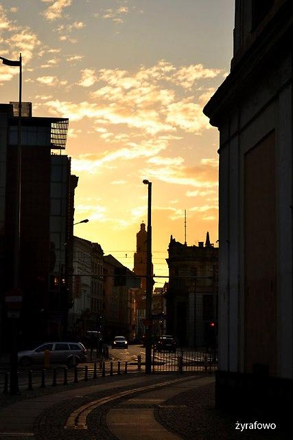 Wroclaw 2015_51