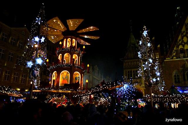 Wroclaw 2016_82