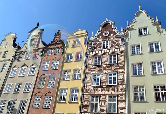 Gdansk 2016_03