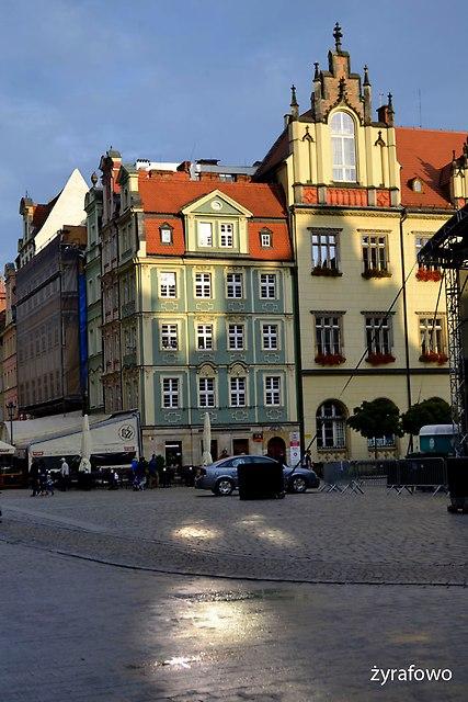 Wroclaw 2015_54