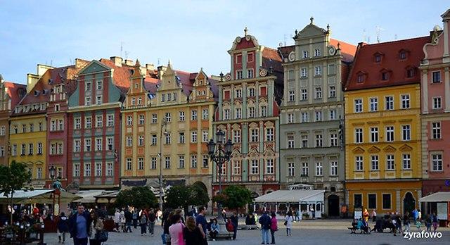 Wroclaw 2015_63