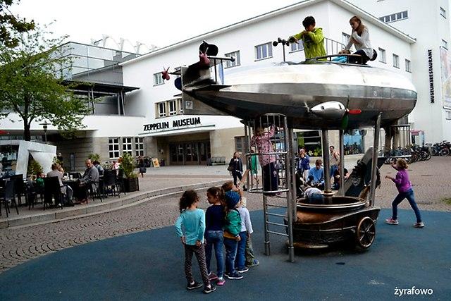 Friedrichshafen_01