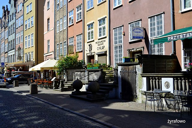 Gdansk 2016_09