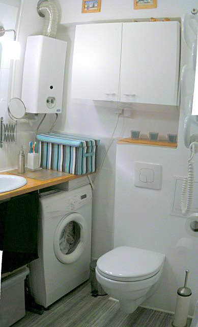 łazienka W Stylu Marine Zdjęcia Na Fotoforum Gazetapl