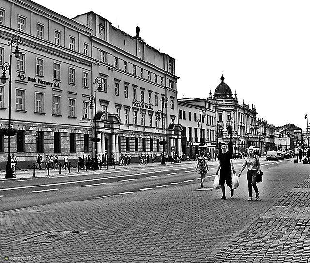 http://fotoforum.gazeta.pl/photo/9/cj/ra/galk/ebYqb0BAgKaCPf4xyB.jpg