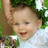 http://fotoforum.gazeta.pl/photo/9/ef/pe/tbyv/oY5bDbZaQeoagYTFaA.jpg