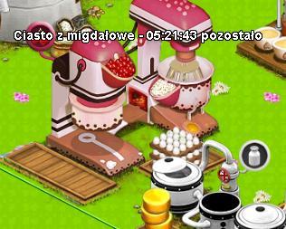 http://fotoforum.gazeta.pl/photo/9/oa/lj/tav1/IzrNR4V3owSS2GTkNX.jpg