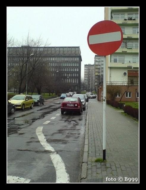 randki irlandia Lublin
