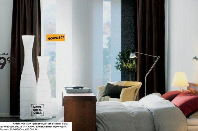 katalog ikea 2006 1 zdjcia na fotoforum. Black Bedroom Furniture Sets. Home Design Ideas