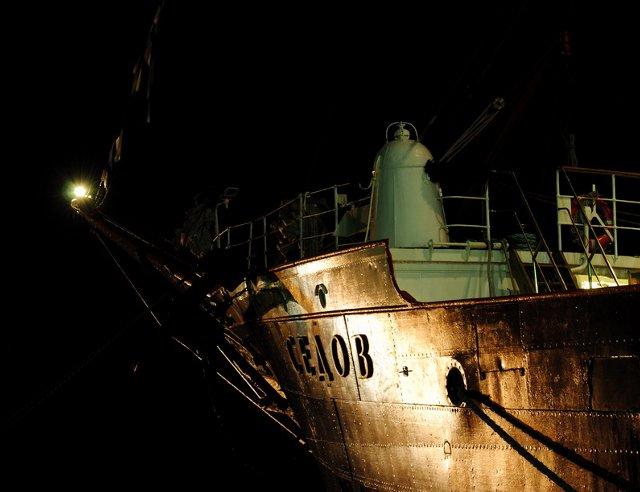 Gdynia TSR 2011 - 06