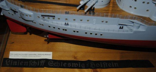Westerplatte 21