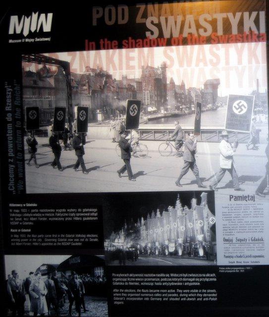 Westerplatte 27
