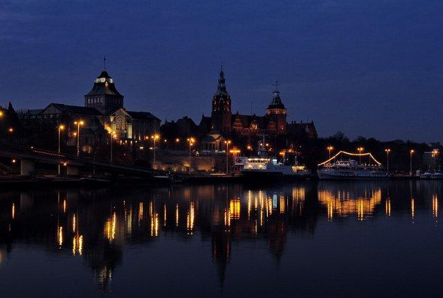 Szczecin 2010-10-31  04
