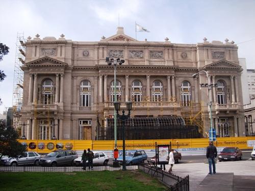 Buenos 43