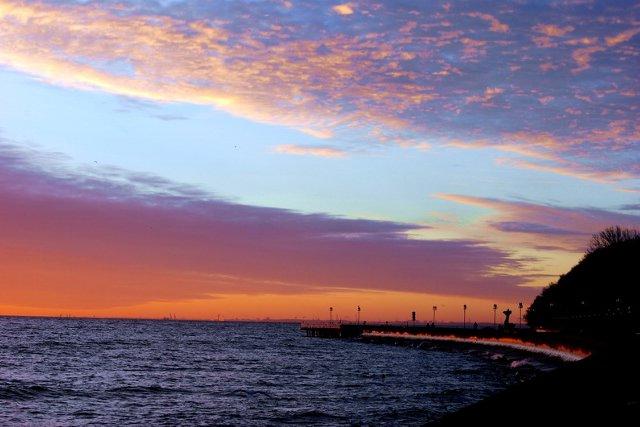 Gdynia 2011-02-10  01