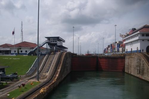 Panama 14