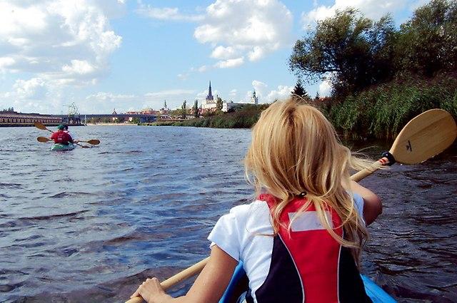 Szczecinska Wenecja 08