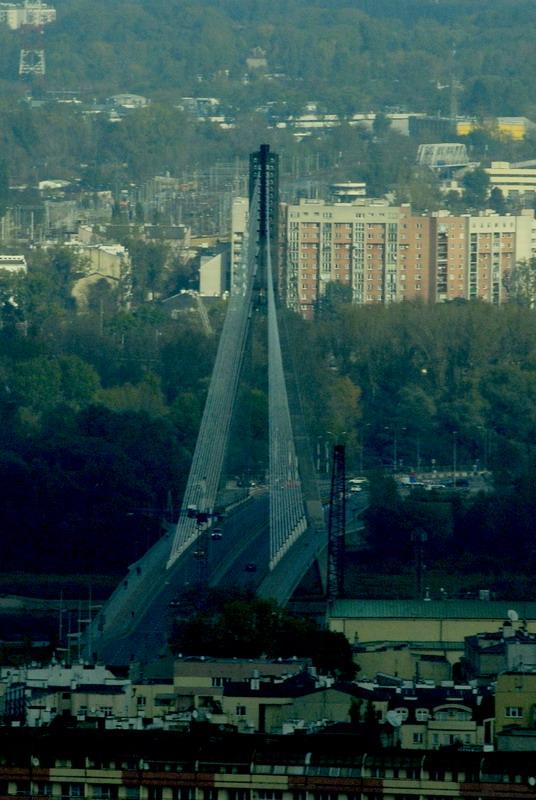 Warszawa 2011-10  (02)