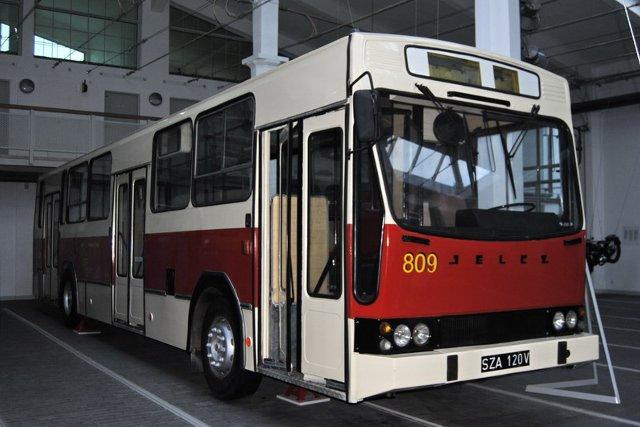Muzeum Techniki 13